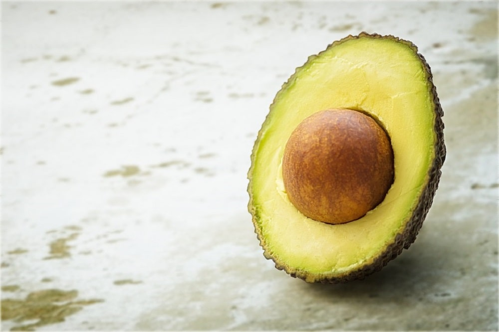 Amazing Fat Burning Foods to Help You Lose Weight