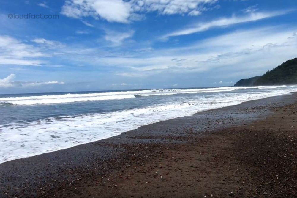 Most Stunning Beaches in Costa Rica