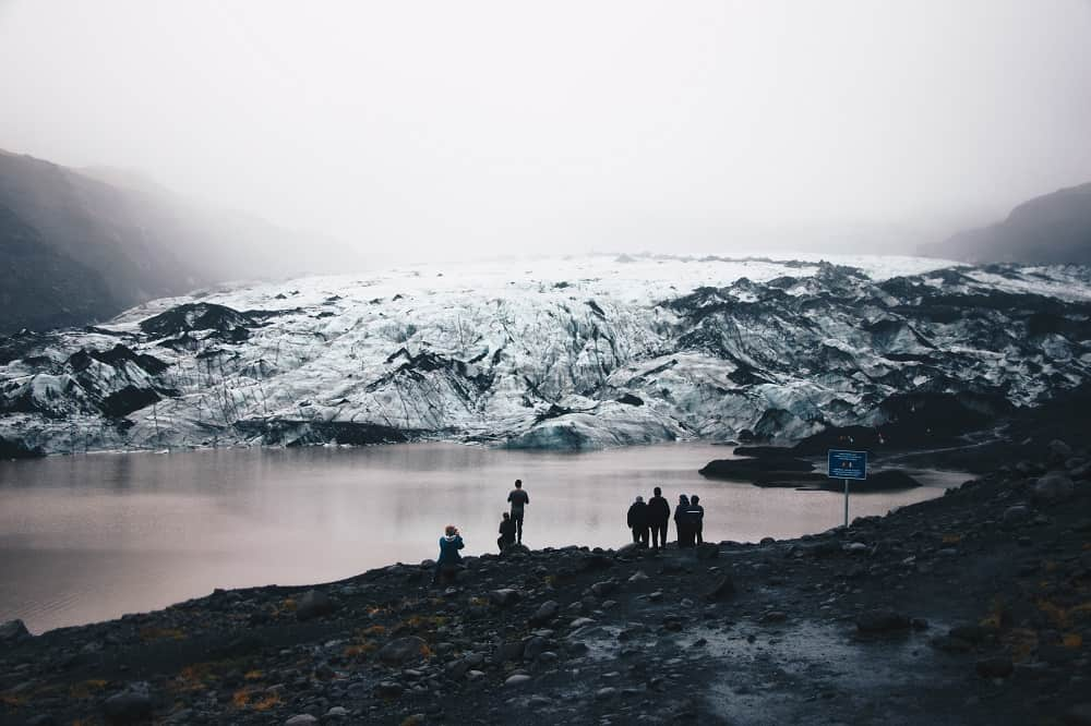 cool places to visit in iceland