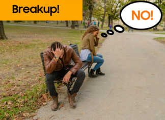10 Common Mistakes To Avoid In A Relationship At All Cost