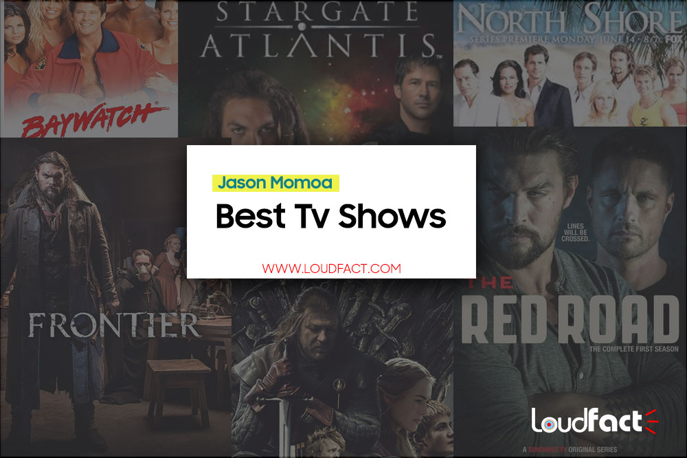 Jason Momoa Movies And Tv Shows