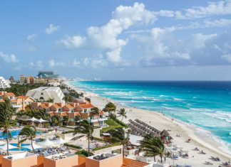 Best Things To Do In Cancun, Mexico