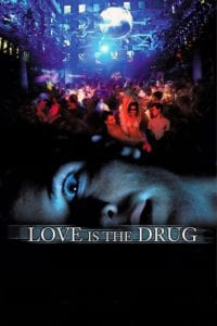 Lizzy Caplan in love is the drug